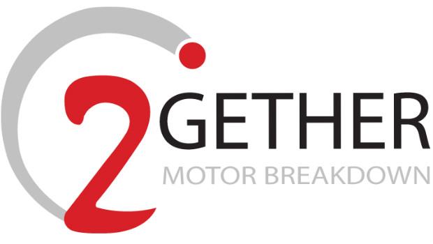 New Launch: 2Gether Motor Breakdown Insurance