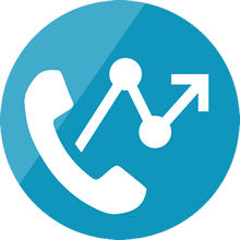 Icon-Call-Tracking-WoB-220px