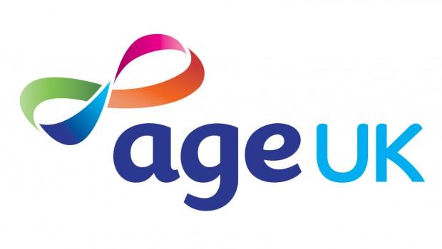 New Programme Launch – Age UK Car Insurance