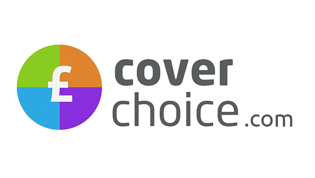 Programme Launch – Cover Choice Life Insurance Launches with OMG