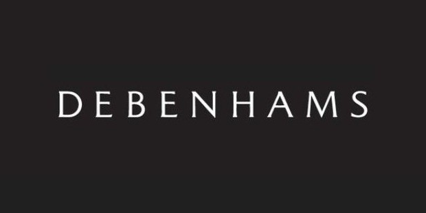 Debenhams Car Insurance Sign In