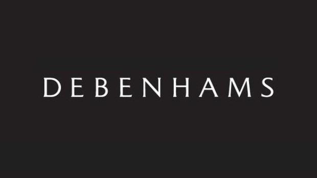 Debenhams Pet and Car Insurance – New Offers