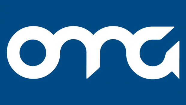 Exciting Changes at OMG……