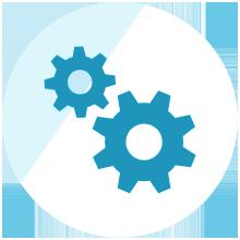 Icon-APIs-BoW-220px
