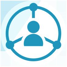 Icon-Affiliate-Marketing-BoW-220px