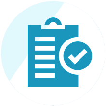 icon-best-practice-and-regulation-blue-ow-220px