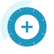 icon-join-optimise-blue-on-white-220px