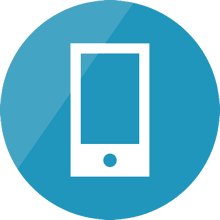 Icon-Mobile-WoP-220px