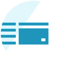 Icon-Quick-Payments-BoW-220px