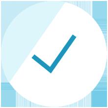 Icon-Verification-PoW-220px