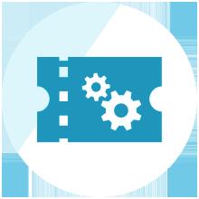 Icon-Voucher-API-BoW-220px